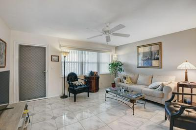 700 HORIZONS W APT 207, Boynton Beach, FL 33435 - Photo 2