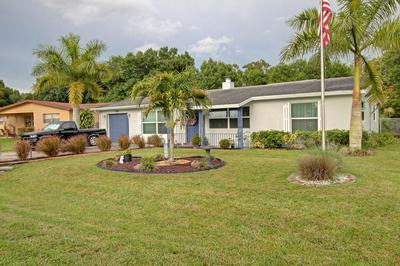 1103 SE 8TH AVE, Okeechobee, FL 34974 - Photo 1