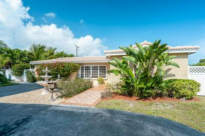 2741 NE 45TH ST, Lighthouse Point, FL 33064 - Photo 2