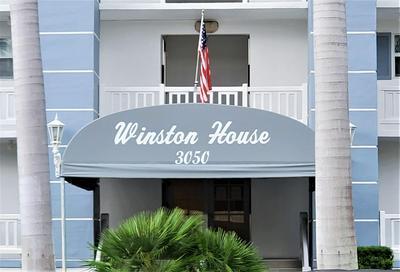 3050 NE 47TH CT APT 204, Fort Lauderdale, FL 33308 - Photo 2