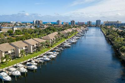 210 CAPTAINS WALK APT 712, Delray Beach, FL 33483 - Photo 1