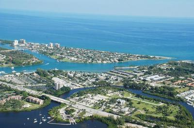 201 INLET WATERS CIRCLE, JUPITER, FL 33477 - Photo 1