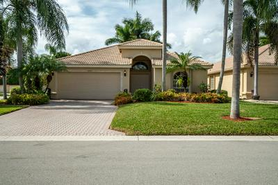 10573 PALLADIUM GATES WAY, Boynton Beach, FL 33436 - Photo 1