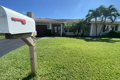 824 APPLEBY ST, Boca Raton, FL 33487 - Photo 1