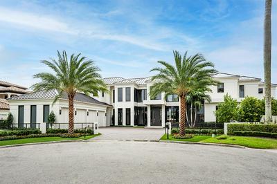 160 W KEY PALM RD, Boca Raton, FL 33432 - Photo 1