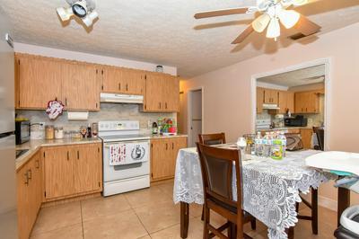 509 EL RANCHO DR, Fort Pierce, FL 34982 - Photo 1