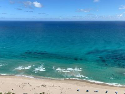 3000 N OCEAN DR # PH-F, Singer Island, FL 33404 - Photo 1