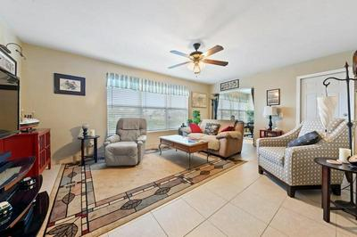 320 NORTH BLVD APT 2D, Boynton Beach, FL 33435 - Photo 2