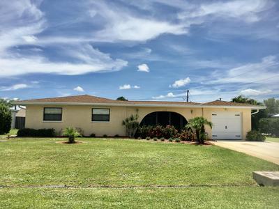 130 SE DUVAL AVE, Port Saint Lucie, FL 34983 - Photo 1
