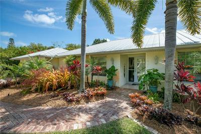 3734 SE MATANZAS ST, Stuart, FL 34996 - Photo 1
