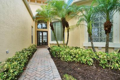 7501 MONTE VERDE LN, West Palm Beach, FL 33412 - Photo 2