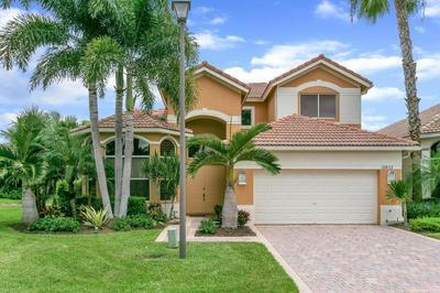 10852 GRANDE BLVD, West Palm Beach, FL 33412 - Photo 1