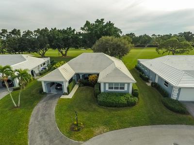 4866 S LAKE DR, BOYNTON BEACH, FL 33436 - Photo 1