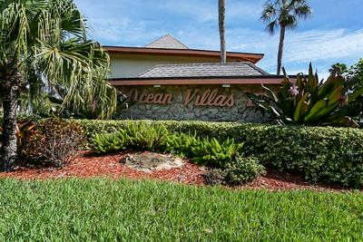 2400 S OCEAN DR # 1124, Fort Pierce, FL 34949 - Photo 2