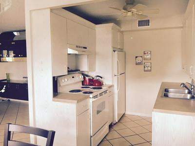 1063 AINSLIE D, Boca Raton, FL 33434 - Photo 2