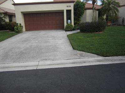 5646 KIOWA CIR, Boynton Beach, FL 33437 - Photo 1