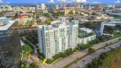 300 S AUSTRALIAN AVE UNIT 307, West Palm Beach, FL 33401 - Photo 1