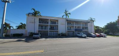 32 NE 22ND AVE APT 206, Pompano Beach, FL 33062 - Photo 1