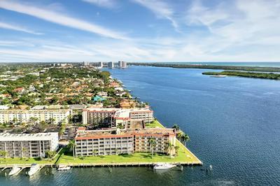 100 PARADISE HARBOUR BLVD APT 408, North Palm Beach, FL 33408 - Photo 1