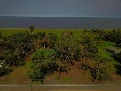 871 E MAIN ST, Pahokee, FL 33476 - Photo 2