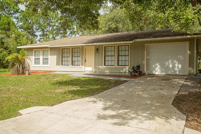 750 GERHARD AVE SW, Palm Bay, FL 32908 - Photo 1