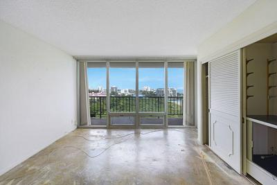 1180 S OCEAN BLVD APT 11D, Boca Raton, FL 33432 - Photo 2