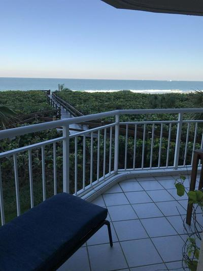 3870 N HIGHWAY A1A APT 201, Hutchinson Island, FL 34949 - Photo 1