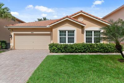 4823 N CLASSICAL BLVD, Delray Beach, FL 33445 - Photo 1