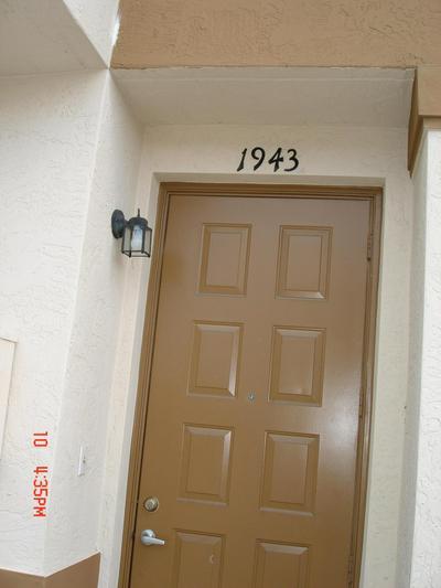 1943 GARDENIA CT, Riviera Beach, FL 33404 - Photo 2