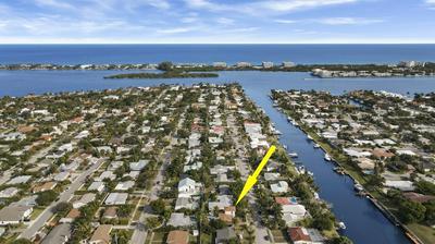 245 ARLINGTON RD, West Palm Beach, FL 33405 - Photo 2