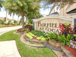 5072 POINTE EMERALD LN, Boca Raton, FL 33486 - Photo 1