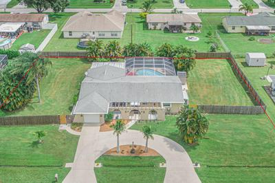 765 SW BYRON ST, Port Saint Lucie, FL 34983 - Photo 1
