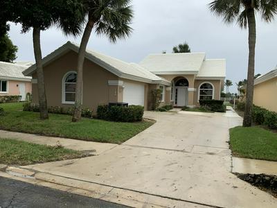 2288 SARATOGA BAY DR, West Palm Beach, FL 33409 - Photo 1