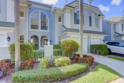 21514 SAINT ANDREWS GRAND CIR # 23, Boca Raton, FL 33486 - Photo 1