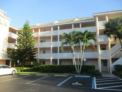 353 S US HIGHWAY 1 APT A208, Jupiter, FL 33477 - Photo 1