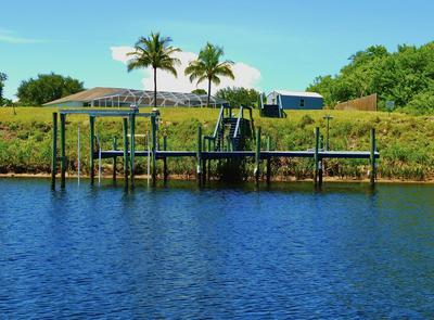 2641 SW HAREM CIR, Port Saint Lucie, FL 34953 - Photo 1