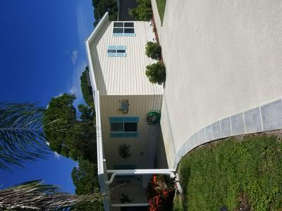206 SEA CONCH PL # M-08, Fort Pierce, FL 34982 - Photo 1