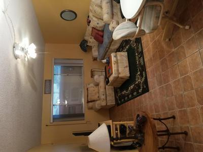 2687 GARDEN DR N APT 207, Lake Worth, FL 33461 - Photo 1