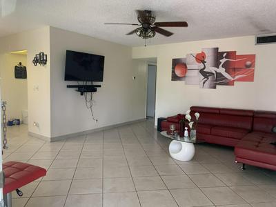 2100 SPRINGDALE BLVD APT Y301, Palm Springs, FL 33461 - Photo 2