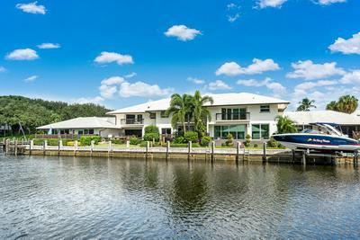 606 BOCA MARINA CT, Boca Raton, FL 33487 - Photo 1