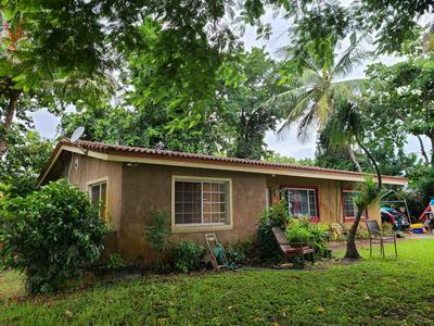1807 CREST DR, Lake Worth, FL 33461 - Photo 1