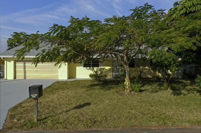 2212 NE 21ST AVE, Jensen Beach, FL 34957 - Photo 2