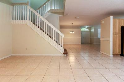 6779 COLUMBIA AVE, Lake Worth, FL 33467 - Photo 2