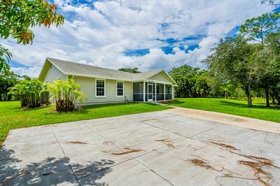 15588 TANGELO BLVD, West Palm Beach, FL 33412 - Photo 1