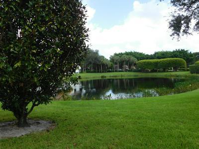 5415 VERONA DR APT G, Boynton Beach, FL 33437 - Photo 1