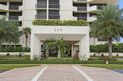 115 LAKESHORE DR APT 1248, North Palm Beach, FL 33408 - Photo 1
