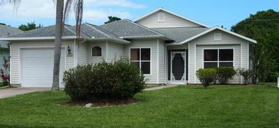 5954 TRAVELERS WAY, Fort Pierce, FL 34982 - Photo 1