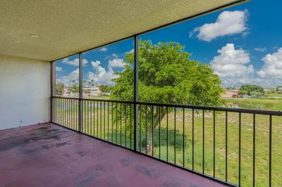 260 NW 76TH AVE APT 301, Margate, FL 33063 - Photo 1