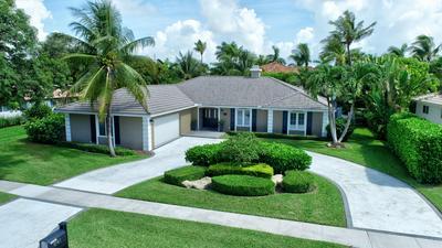 841 SW 16TH ST, Boca Raton, FL 33486 - Photo 2