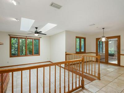 563 CROSS CREEK CIR, Sebastian, FL 32958 - Photo 2